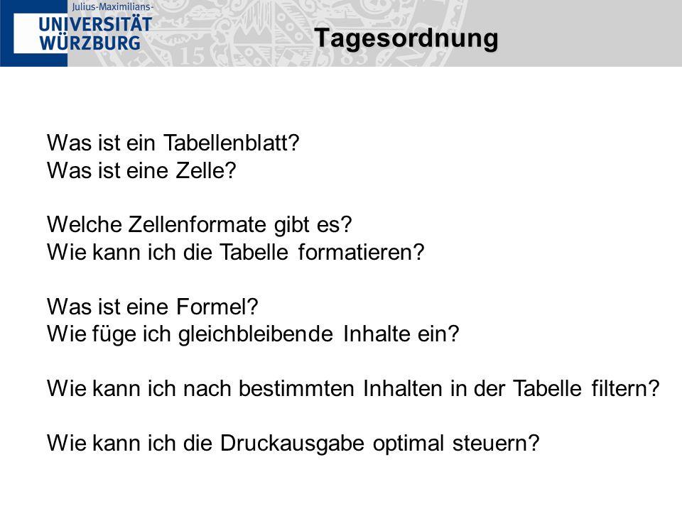 http://132.187.112.75/Dienstleistung/inventarisierung perlowski@zv.uni-wuerzburg.de oder 31-2024 kleespies@zv.uni-wuerzburg.de oder 31-2293 amthor@zv.uni-wuerzburg.de oder 31-2293 Noch Fragen.