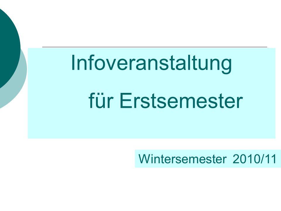 EWS (Erziehungs- wissenschaften) Allgemeine Pädagogik Schulpädagogik Psychologie Gesellschaftswissenschaften (Politikwissenschaft, Soziologie, Volkskunde) Ev.