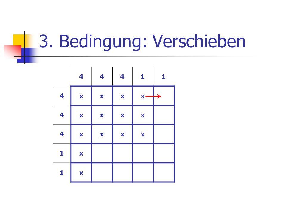 44411 4xxxx 4xxxx 4xxxx 1x 1x