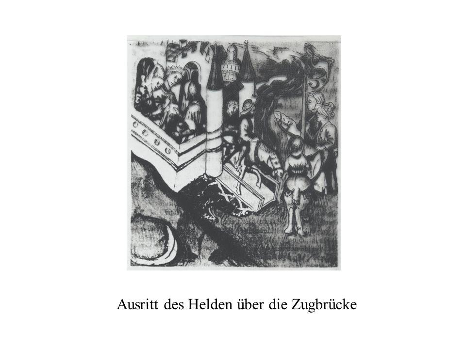 Hans Pfitzner: Palestrina 1.Akt, 6.Szene: Alle Engel: Gloria in excelsis Deo….