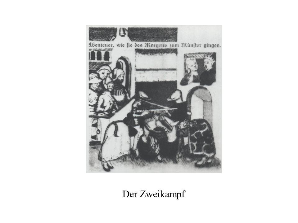 Hartmann: Gregorius (v.