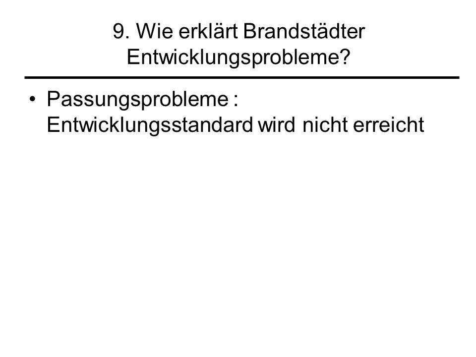 10.Welche Aufgaben hat die EP in der Praxis.