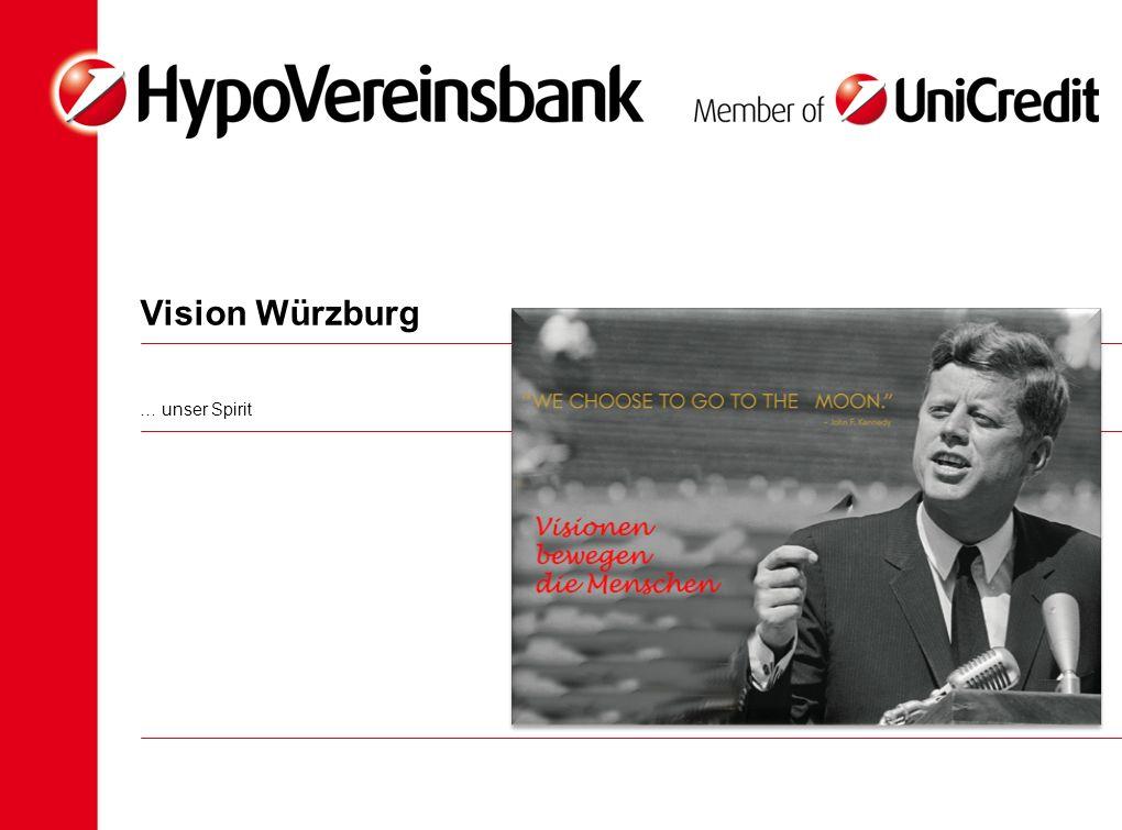 … unser Spirit Vision Würzburg