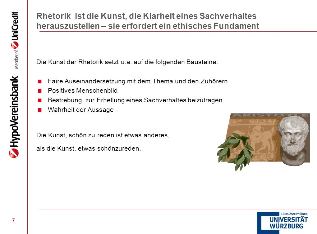 Josef Ackermann und eine kurze Geste Wirkung: - arrogant - überheblich - Buhmann der Nation - raffgieriger Manager oder etwa: