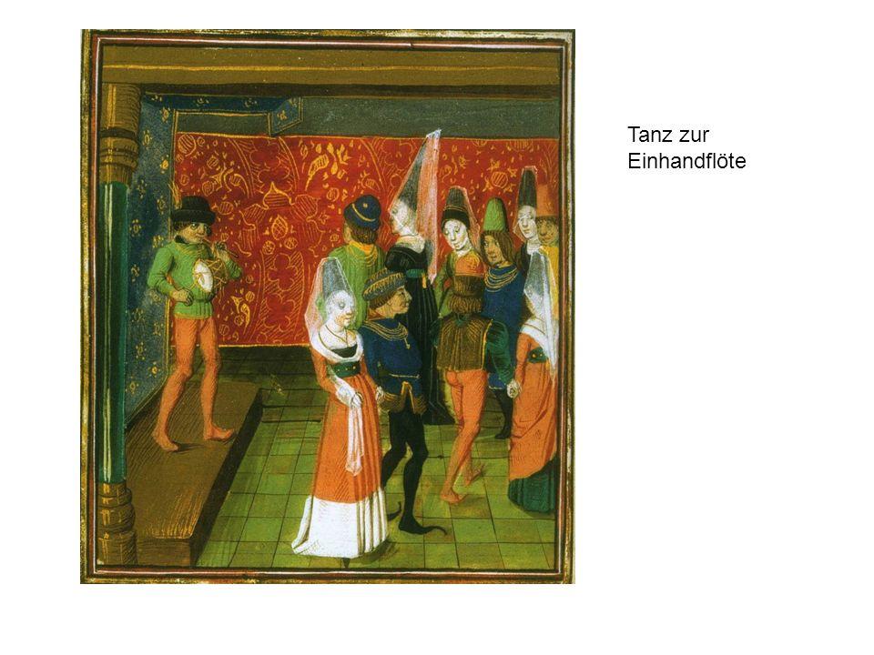 Samuel Eberhard: Ecclesia militans et triumphans. Jena 1611
