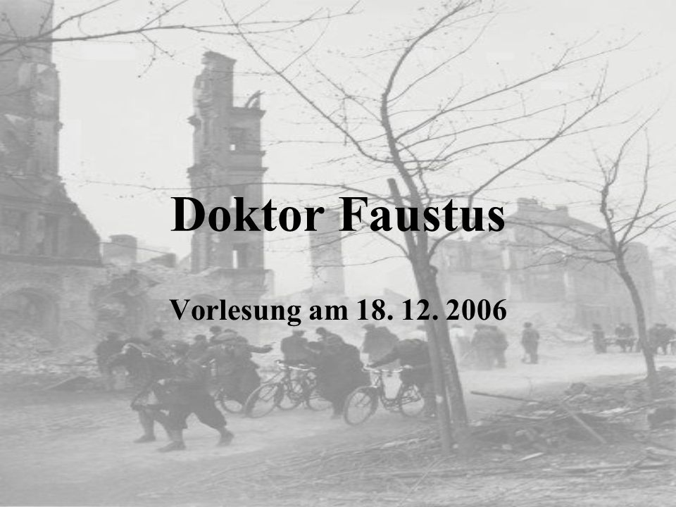 Lucas Cranach: Martin Luther. Vorbild für Professor Ehrenfried Kumpf
