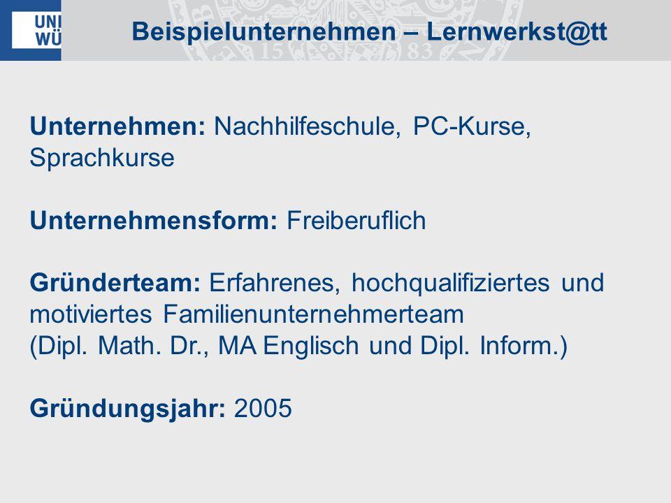 Zu der freiberuflichen Tätigkeit gehören die selbständig ausgeübte wissenschaftliche, künstlerische, schriftstellerische, unterrichtende oder erzieherische Tätigkeit, … Heilpraktiker, Journalisten, Bildberichterstatter, Dolmetscher, Übersetzer, … Auszug aus dem §18 EStG Gewerbe oder Freiberuf, Einzelnunternehmen, GbR, oHG, KG, GmbH, GmbH& Co.