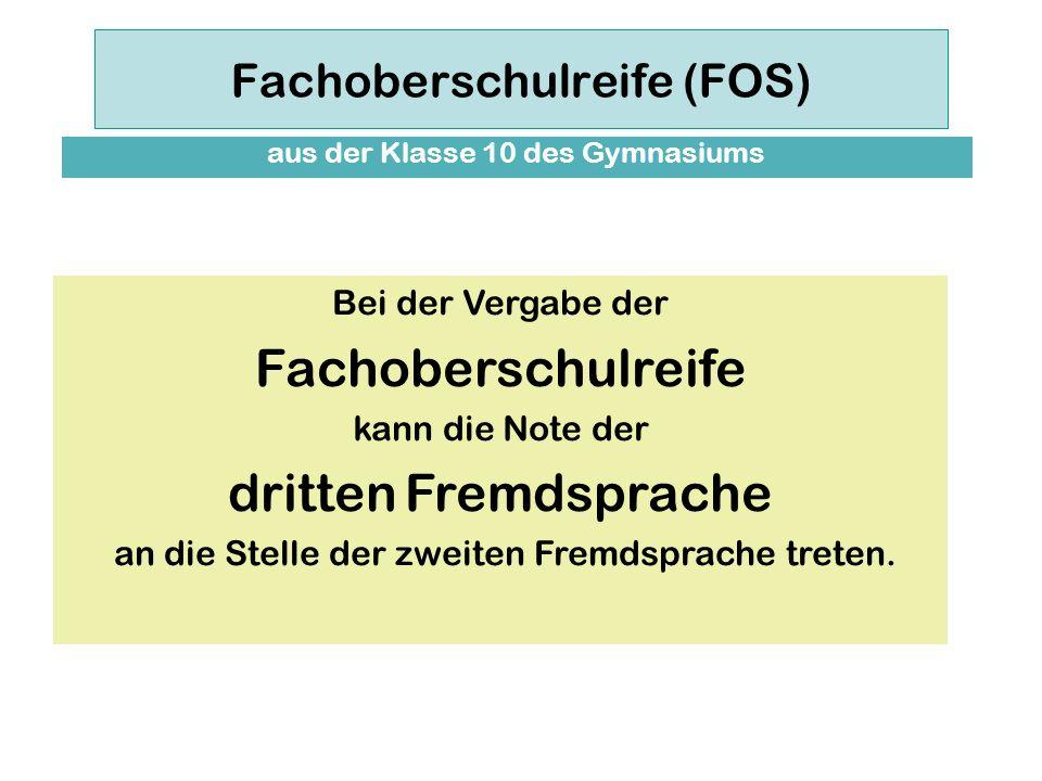 unsere Homepage: emsland-gymnasium-rheine.de Diese PowerPointPräsentation kann von unserer Homepage heruntergeladen werden.