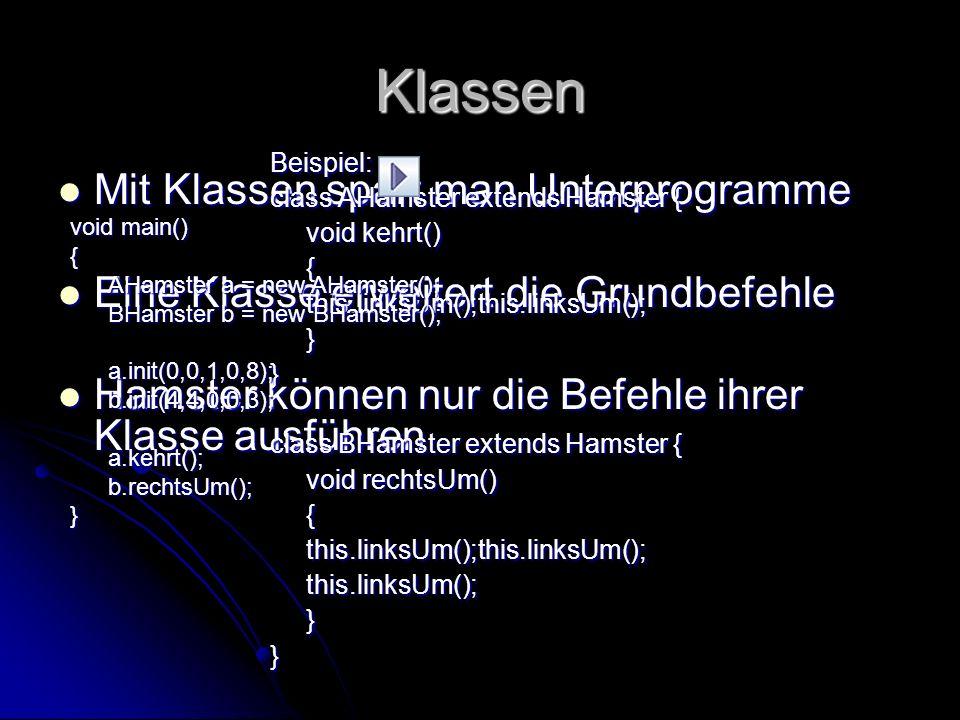 Ende Eine Präsentation von Christian,GermanTobias, Robert und