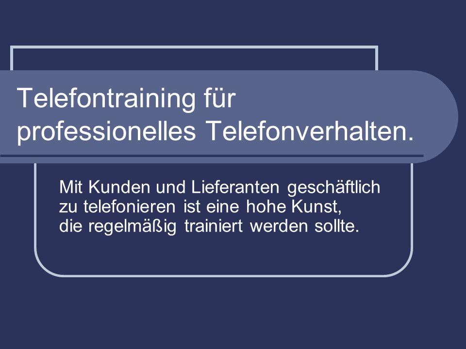 Videotelefonie Die massenhafte Nutzung dieser Möglichkeit zur Videotelefonie wird in kürzester Zukunft auch Auswirkungen auf viele Unternehmen mit qualifizierter telefonischer Kontaktpflege haben.