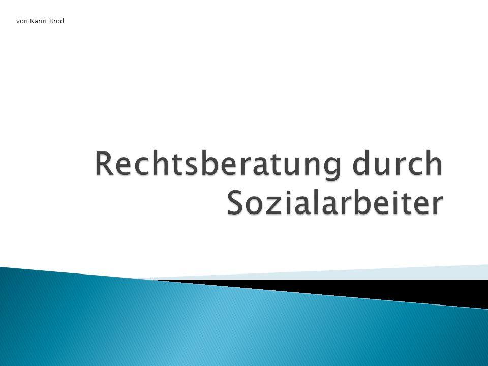 Kievel, Dr.Winfried. Knösel, Dr. Peter. Marx, Dr.