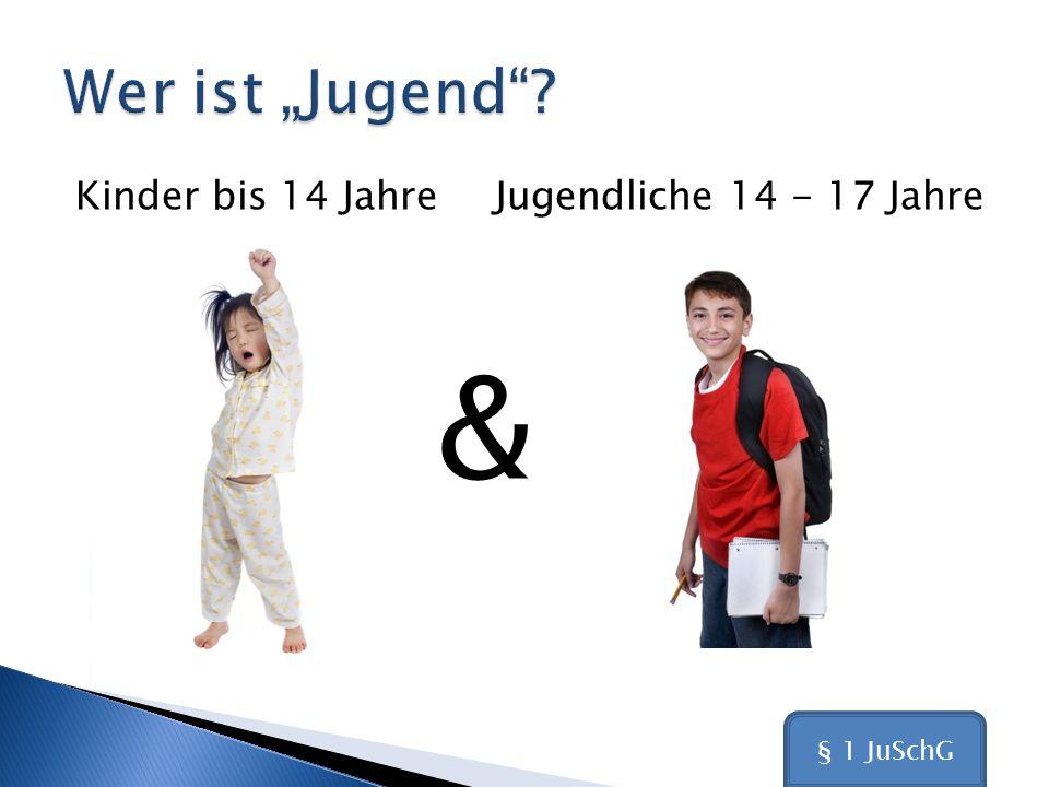 5 Uhr bis 23 Uhr: Aufenthalt für Jugendliche unter 16 Jahre ist in Begleitung von Erziehungsbeauftragten bzw.