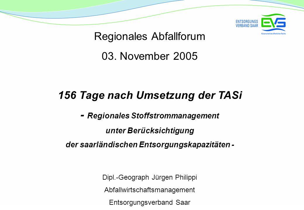 Regionales Abfallforum 03.