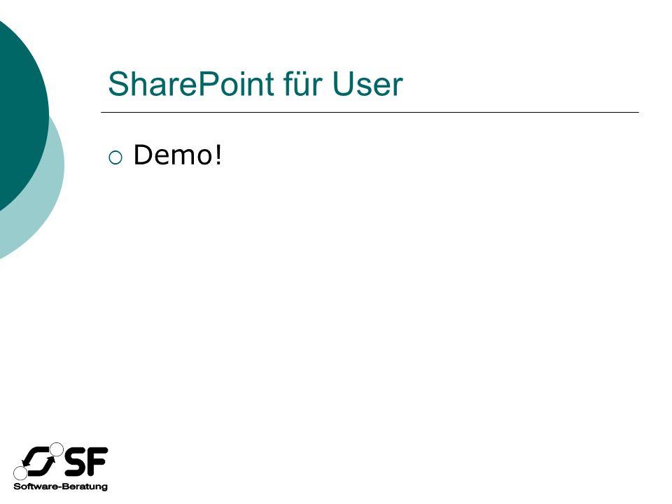 SharePoint für Techies WSS 2.0 Windows SharePoint Services Kostenlos Download, SBS 2003, W2K3 R2 Nützlich.