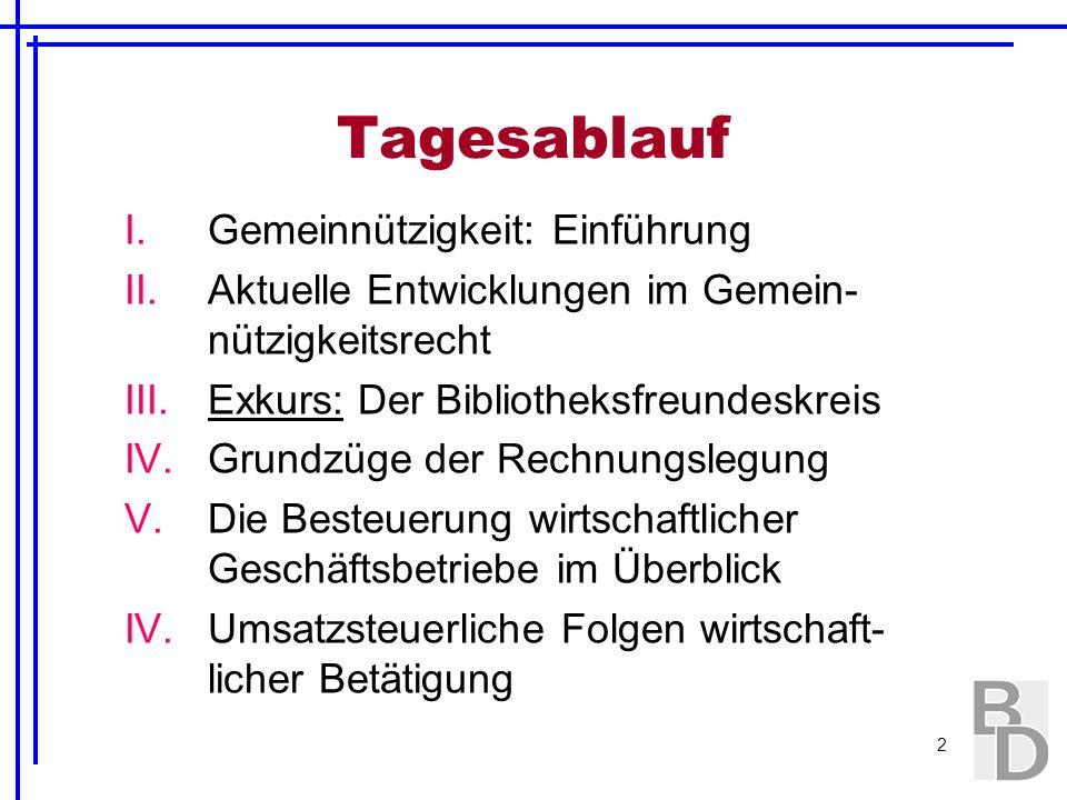 73 Rechnungs-Beispiel Buchhandlung H.