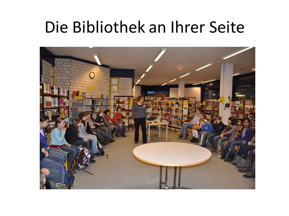 Bibliothek für Eltern Lesestart Niedersachsen -Set zur Verteilung an die Eltern