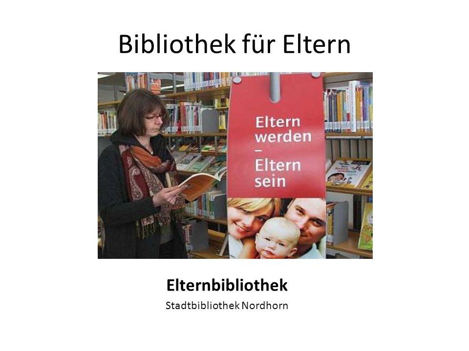 Bibliothek für Kitas Ausleihe Bücherkiste Stadtbibliothek Göttingen