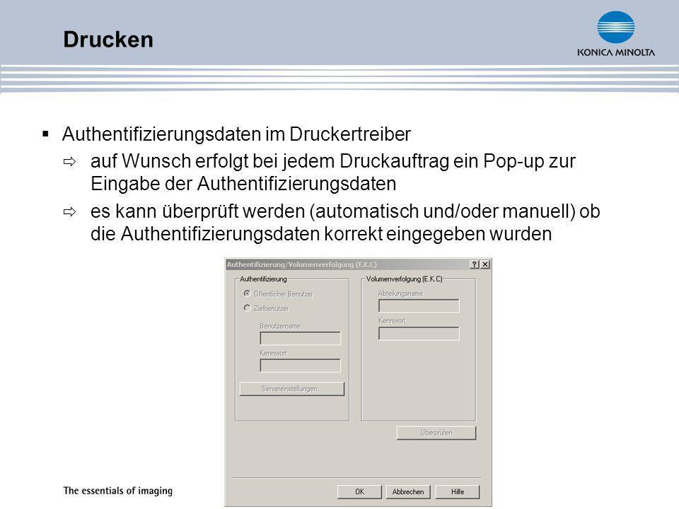 Speichern benutzerdefinierter Papierformate Nur für PCL Drucken