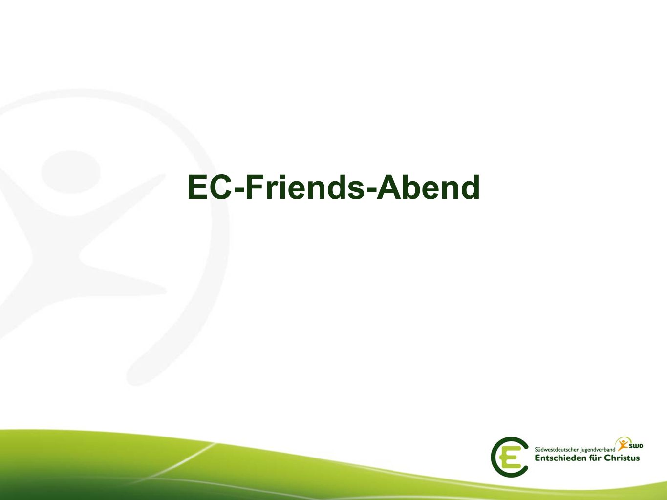 EC-Friends-Abend