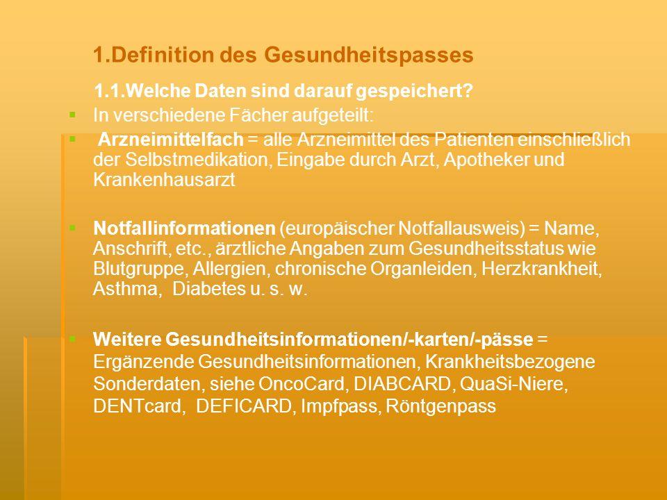 Tresorfach (Blindfach auf Wunsch, z.B.