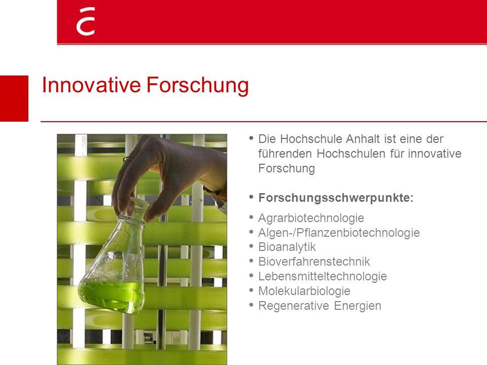 Hochschule Anhalt http://www.youtube.com/watch?v=Zj8W5dzwkjA http://www.mdr.de/sachsen-anhalt/hochschule-anhalt-koethen102_zc-a2551f81_zs-ae30b3e4.html