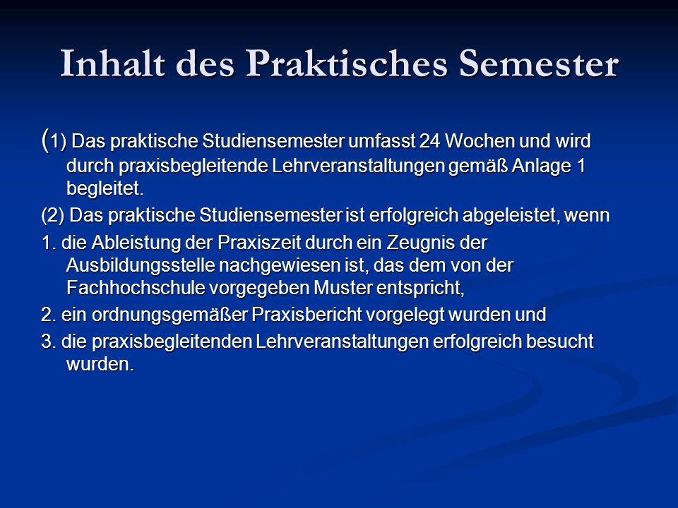 Quelle http://www.fh-amberg-weiden.dehttp://www.fht-esslingen.de http://www.studienwahl.de/index.aspx?bybegriff=Me dienproduktion http://www.daad.de