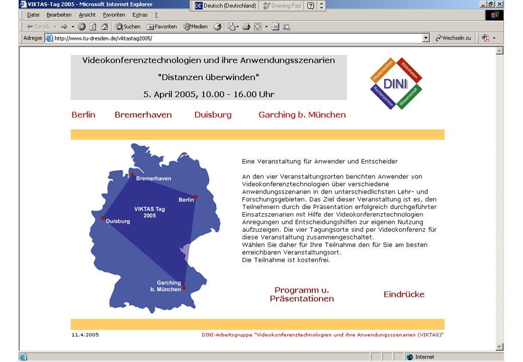 Worzyk FH Anhalt Telemedizin WS 03/04 Einführung - 12