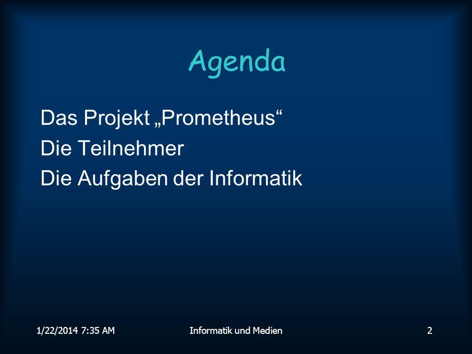 1/22/2014 7:36 AMInformatik und Medien23