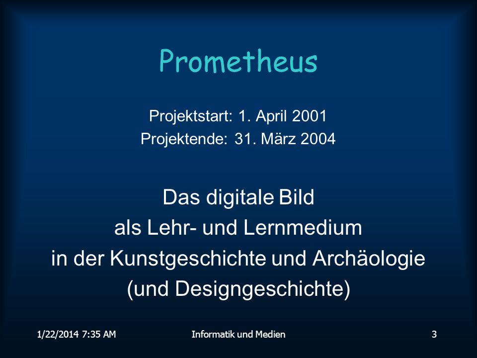 1/22/2014 7:36 AMInformatik und Medien14 <Daten xmlns=http://www.w3.org/2001/XMLSchema-instance xsi:schemaLocation=daten.xsd > Adolf Loos Sessel für das Café Museum Wien Museum für Angewandte Kunst H 2805 1898 Produktdesign 90 cm 44 cm 53 cm