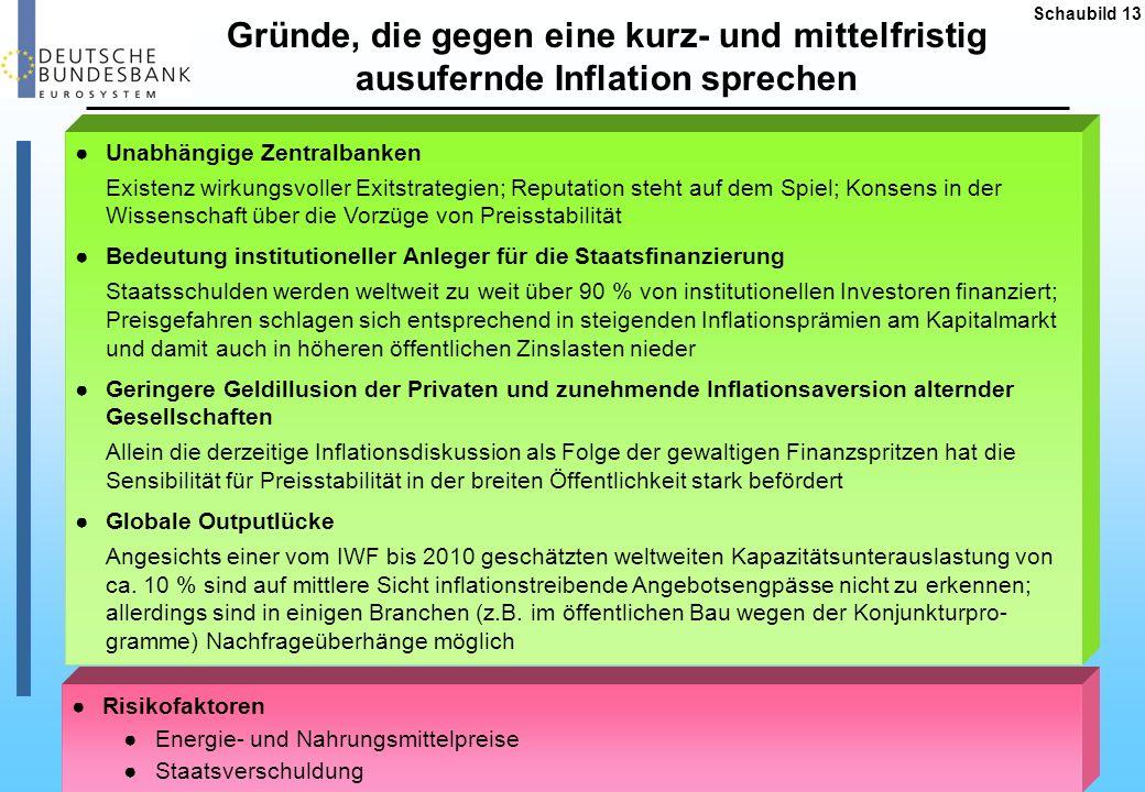 Diplom-Volkswirt Franz Josef Benedikt Leiter des Stabs des Präsidenten der Hauptverwaltung München Bayerischer Wirtschaftsphilologentag 2009 in Passau am 1.