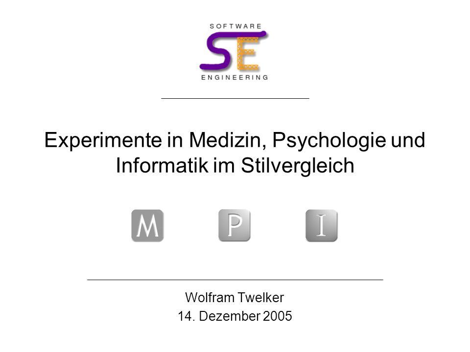 12/25 Psychologie – seit Ende 19.