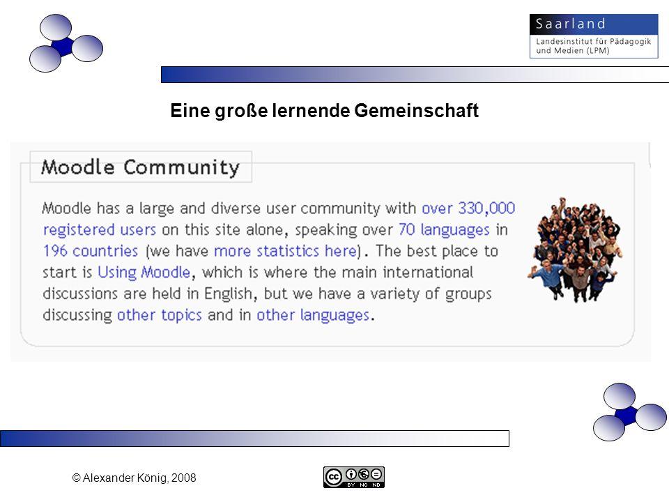 Danke für Ihre Aufmerksamkeit! http://schulmoodle-saar.lpm.uni- sb.de/mfek/