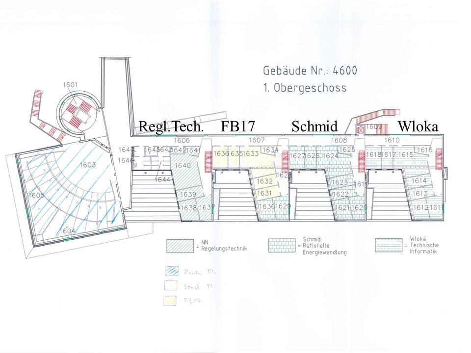 WlokaSchmidFB17Regl.Tech.
