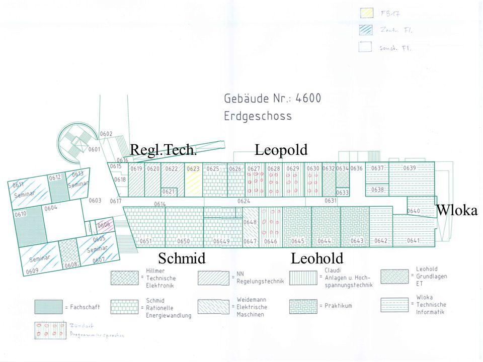Leopold Wloka LeoholdSchmid Regl.Tech.
