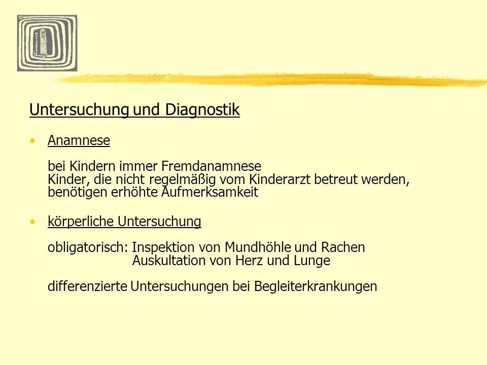 Schmertherapie Medikamente Ibuprofen (Knochen und Weichteilschmerz) Cave Niereninsuffizienz, hämorrhagische Diathese Dosierung 10mg/kgKG alle 8h, max.