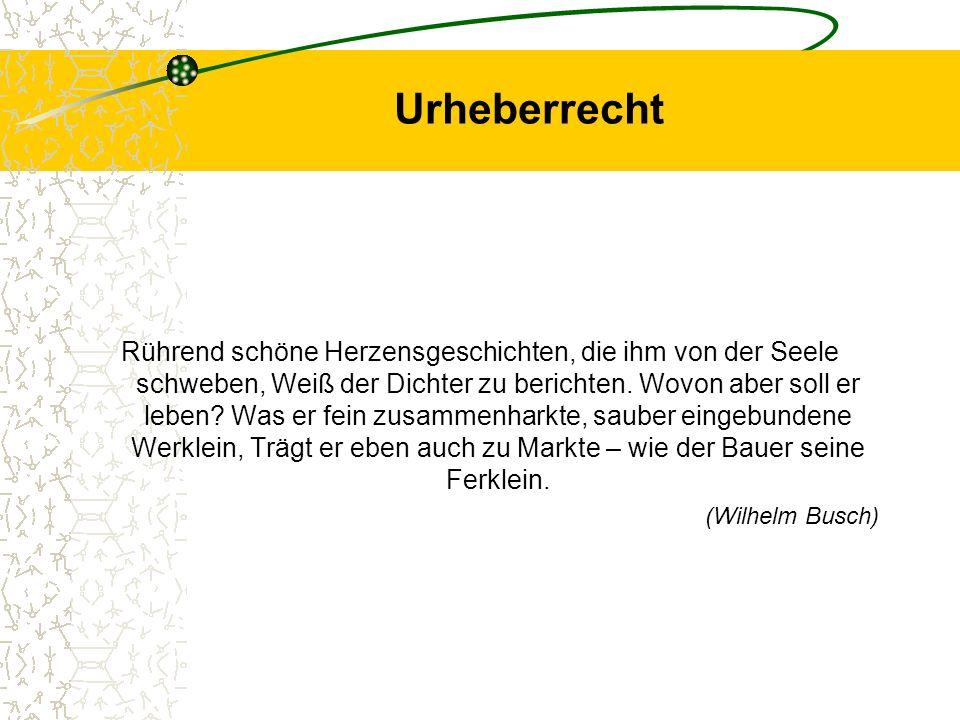 Urheberrecht und Vervielfältigung Kontakt: Dipl.-Bibl.