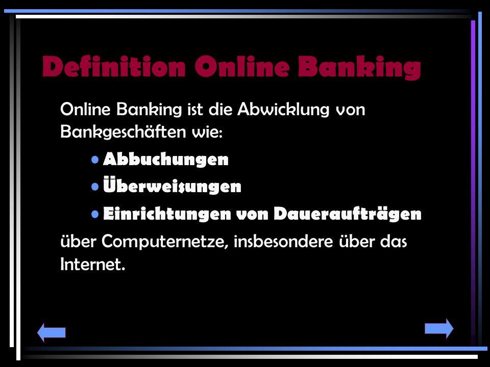 Der optimale Einstieg in das Homebanking bequemschnelleinfachkostengünstig Erfassen von Überweisungen Kontoabfrage Kontoinformationen ausdrucken Erfasste Zahlungen jeder Zeit absenden