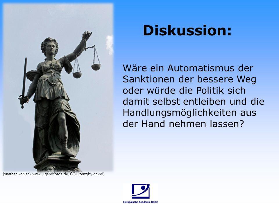 Die Griechenlandkrise Maximilian Mühlens / www.jugendfotos.de, CC-Lizenz(by-nc-nd)