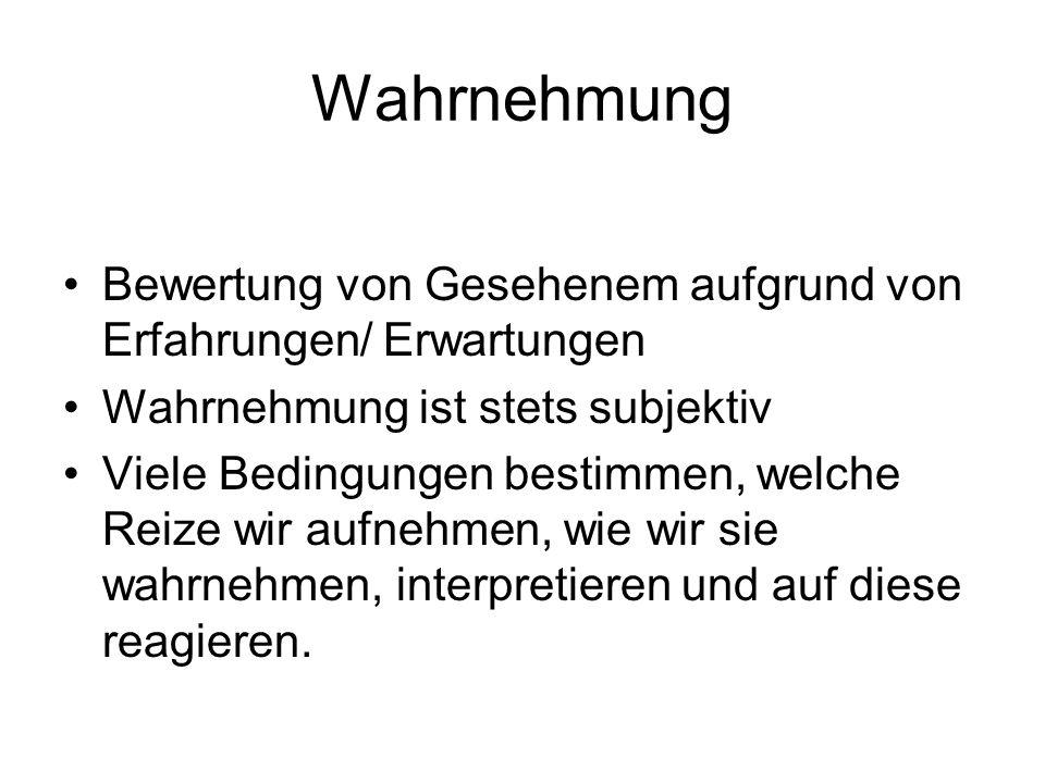 Literaturangaben Atteslander (1995): Methoden der empirischen Sozialforschung.