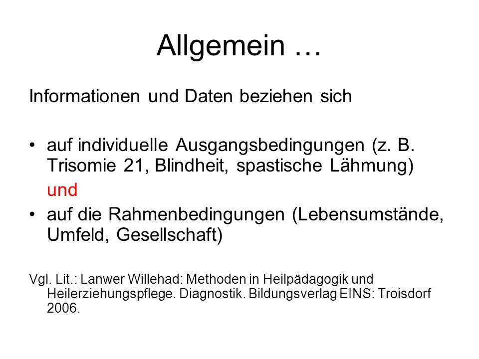 1.Verfassen Sie eine Definition zum Begriff heilpädagogische Diagnostik 2.