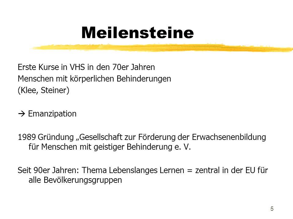 6 Salutogenese Modell Zur Begründung der Theoriewahl Salus/Salutis = Wohlbefinden, Gesundheit, Wohlfahrt, Heil, Glück, Rettung 1.