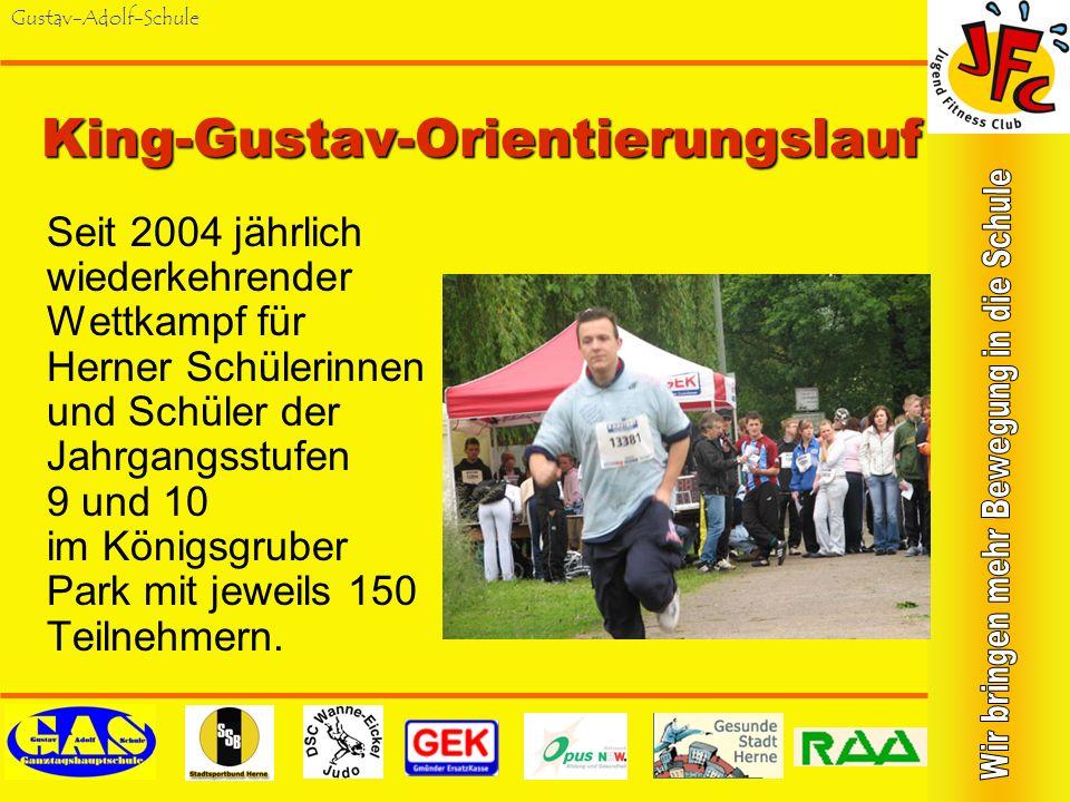 Gustav-Adolf-Schule Der Schatz des Quetzalquatl In Jedem Jahr wird im Rahmen der Gesundheits- woche ein Aktionstag Der Schatz des Quetzalquatl für die