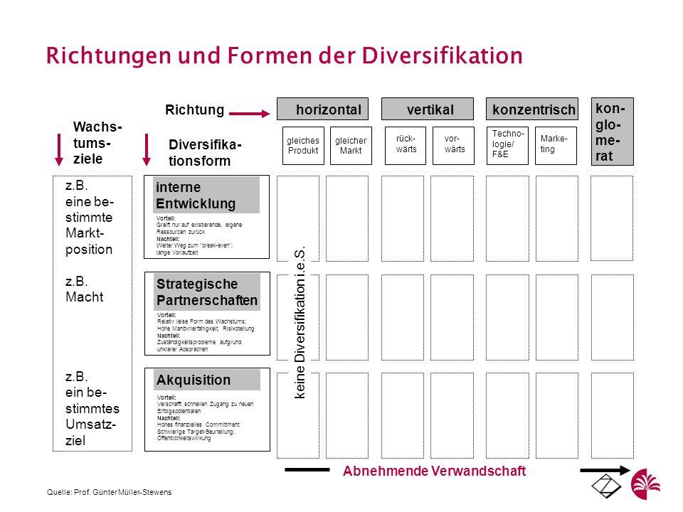 Der Transaktionsprozess Controlling (Performancemessung, Fortschrittskontrolle) Kommunikation Integration Ansatz/Typ/ Projektorganisation Überbrückung org.