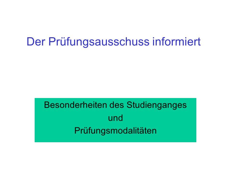 Die Studiengänge am FB Sprachen gleichen einem dreibeinigen Schemel Fachsprachen Interkulturelles Training Wirtschafts- wissenschaften
