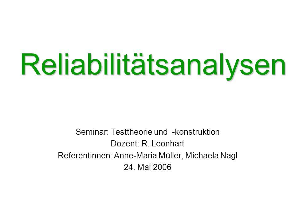 Gliederung A) Theoretischer Hintergrund 1.Einführung 2.