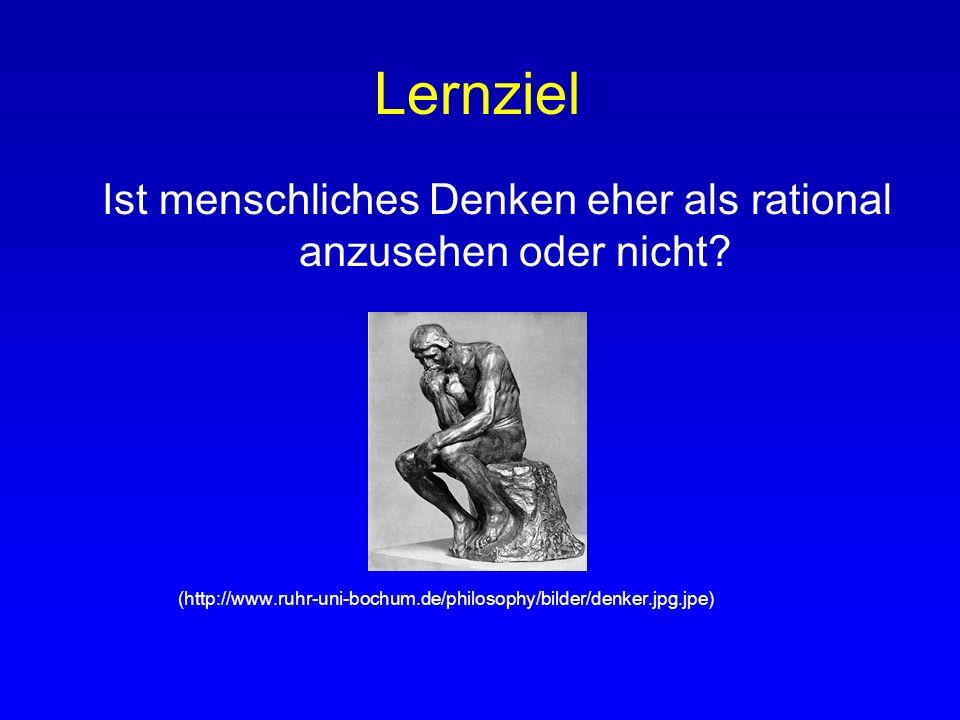 Logisches Schließen Deduktives Denken Seminar Allgemeine Psychologie I, WS 07/08, Dr. Nikol Rummel Christina Dorn, Nicola Mündemann