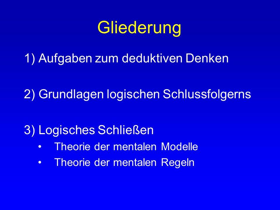 Lernziel Ist menschliches Denken eher als rational anzusehen oder nicht? (http://www.ruhr-uni-bochum.de/philosophy/bilder/denker.jpg.jpe)