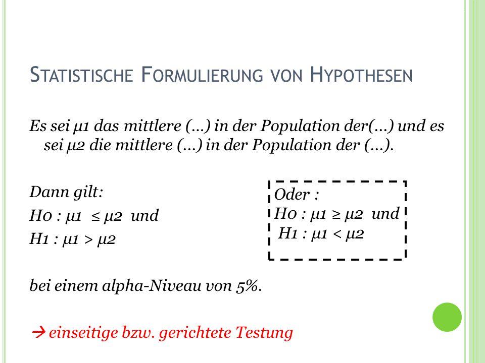 Beautiful Wahrscheinlichkeitstheorie Arbeitsblatt 2 Gallery ...