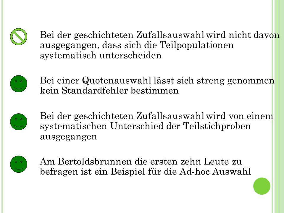 Termin 7Statistik Tutorat WS 2010/11
