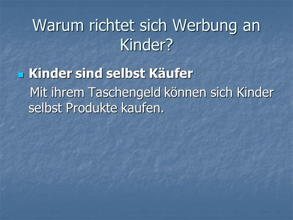 Bei 5,8 Mio.Kindern in Deutschland sind das insgesamt 5,88 Mrd.